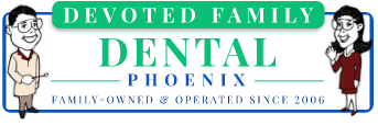 Devoted Family Dentistry